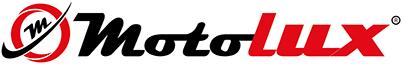 MOTOLUX | KANGOO 6000